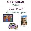 C R Strahan