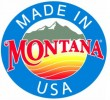 Made in MT Logo