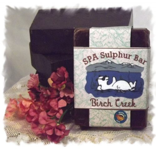 Birch_SPA Soap_2013 003